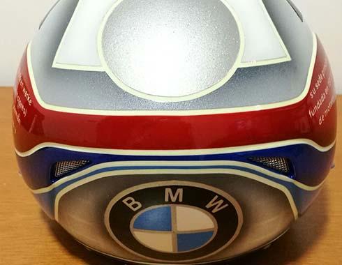 CASCO-BMW